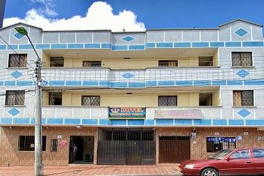 hoteles-economicos-en-bucaramanga-3