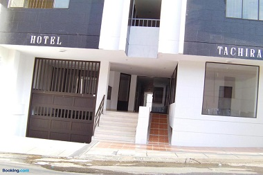 hoteles-economicos-en-bucaramanga-4