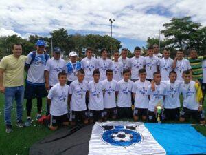 Club Atlético Galicia