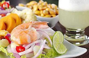restaurantes-peruanos-en-cali-2