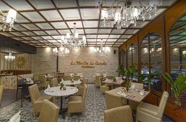 restaurantes-peruanos-en-cali-3
