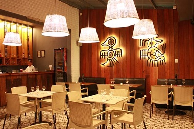 restaurantes-peruanos-en-cali-4