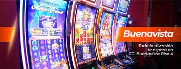 Gran Casino Buena vista