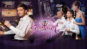 Casino Carnaval