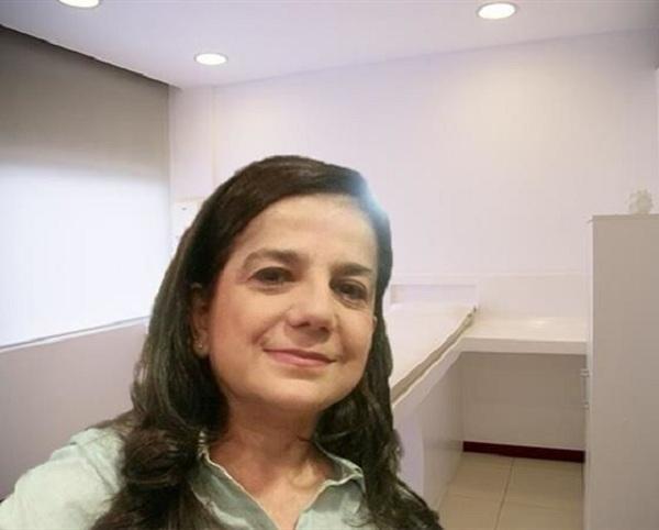 Fabiola Navarro Marun
