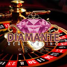 Casino Diamante Real